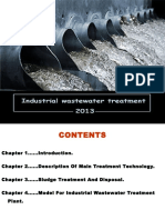 industrialwastewatertreatment-130630051952-phpapp01