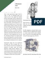 Opposed Piston Engine Renaissance