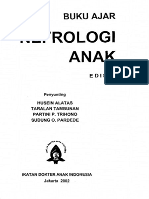 buku ajar nefrologi anak edisi 3 pdf