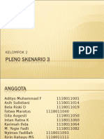 PLENO SKENARIO 3