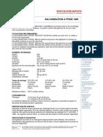 PDS 1085-fr