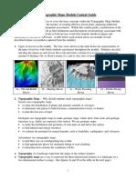 Topo Content Guide.pdf