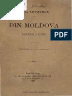 Kotzebue W. de Din Moldova  1884.pdf