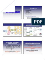 Enfermagem - Antimicrobianos.pdf