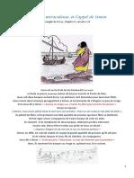Fiche Bib 8 Luc 5.pdf