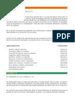 PlantillaIdentPerfiles_FPI Formulacion de Proyectos