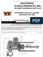 8446-4A_Wirth_TPK-1600_5000PSI.pdf