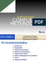 Heterociclos_2015-2