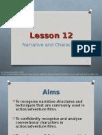 Lesson-12