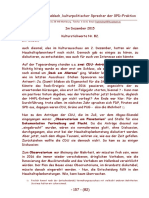 Kulturstichworte Nr. 82. Dezember 2015