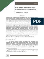 banyuwangi 1.pdf