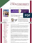 Blog Janicehardy Com 2012 08 the Inner Struggle Guides for u