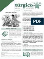 Folheto 07feb