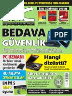 Pcnet 2010 Kasim