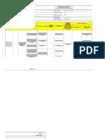 Planeacion Pedagogica Del Proyecto Tn Ventas