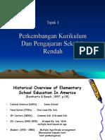 1 Perk Pendidikan