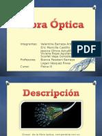 Presentacion_Fisica[1]