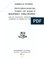 The-Psychological-Attitude-of-Early-Budhist-Philosophy-Abhidharma-Tradition.pdf