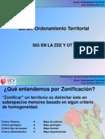 M20150919181940121_7000939973_09-30-2015_142347_pm_05_OT_SIG en la ZEE y OT.pdf