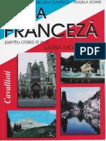 Franceza Clasa a VI-a.pdf