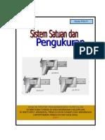 ModulFIS01SistemSatuandanUkuran.pdf