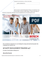 Quality Management Trainee _ Robert Bosch d.o.o.pdf