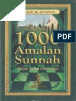 1000 Amalan Sunnah Dalam Sehari Semalam-blogernas.pdf