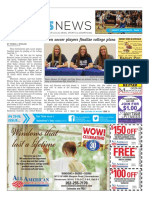 Germantown Express News 02/06/16