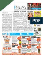 Menomonee Falls Express News 02/06/16