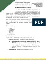INFORME DE DIAGNOSTICO INICIAL.docx.doc