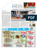 Hartford, West Bend Express News 02/06/16
