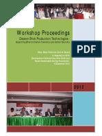 Patna CleanBrick Workshop.pdf