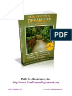 Manifest_Your_Dream_Life_Volume_I_Bundle.pdf