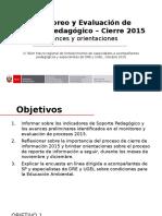 PPT MONITOREO SP III Taller macro - copia.pptx