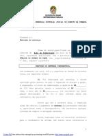Execucao_sentenca_condenatoria