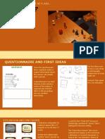 Infographic, Art of