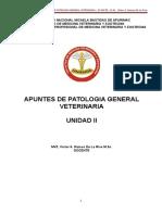 PATOLOGIA G. V. II UNIDAD - EXAMEN II.doc