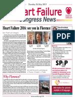 4-heart-failure-2015-congress-news-tuesday.pdf