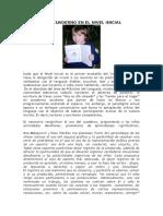 Uso Del Cuaderno y Los Item de Evaluacion e i