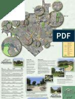 City of Murrieta Trails Guide