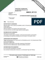 8683_w02_qp_2.pdf
