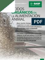 0215 Introduccion Acidos Org