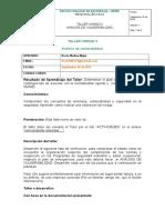Taller Unidad Ll Análisis de Vulnerabilidad PE (1)