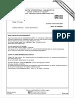 8683_w03_qp_3.pdf