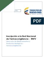 Instructivo de InInstructivo-de-Inscripción-a-las-RNFV.pdfscripción a Las RNFV
