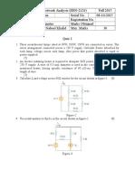 Quiz 1_EB