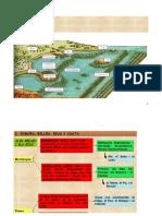 Tema 1. l'Escenari Físic de Les Activitats Humanes