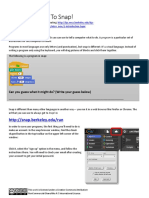 Lab 1.1 Welcome To SNAP.pdf