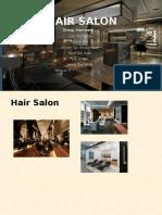 hair-salon-slide
