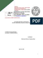 Mijloace de Activizare a Vocabularului Gradul ICD (5 Final)